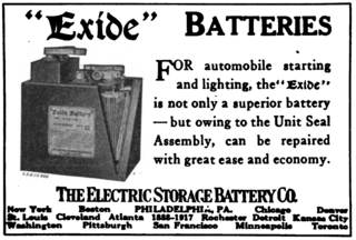 320px-Exide_advert_in_Horseless_Age_1918-01-15_v43_p82[1].png