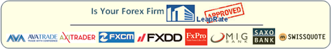 fx brokers, forex brokers, trade forex, fx trading, avafx, axitrader, fxcm, alpari, swissquote, mig bank, FXCM, FXDD, FxPro
