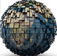 The-Global-Money-Machine