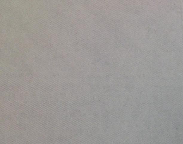 UniBoss White Background