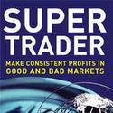 Van Tharp Trading Workshops