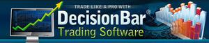 Decision Bar Trading Software
