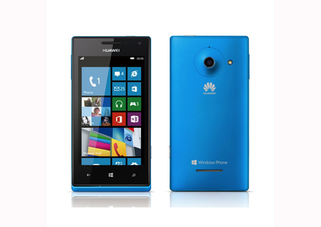I Bought A Huawei Windows 8 Phone From Wind Mobile To Test It Out Without Any Plan And Unlocked The Cost 249 Is Delightful With Light