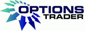Zacks Options Trader