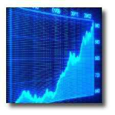 Profitable Stocks
