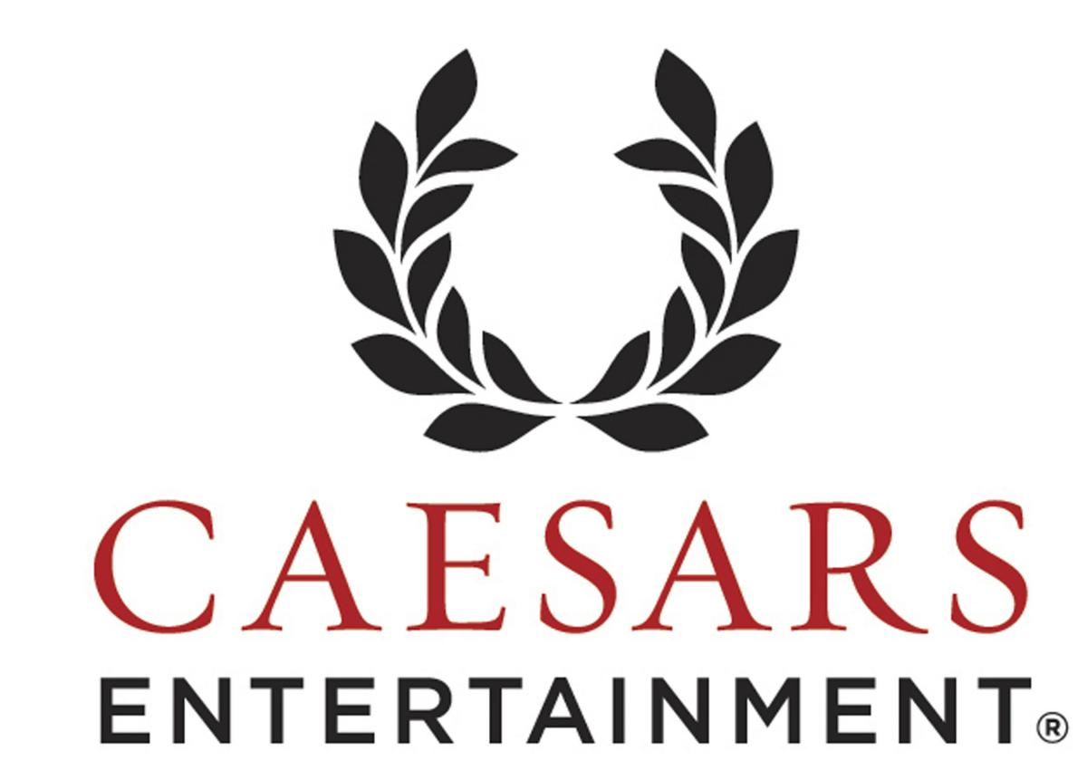 case analysis of harrahs entertainment