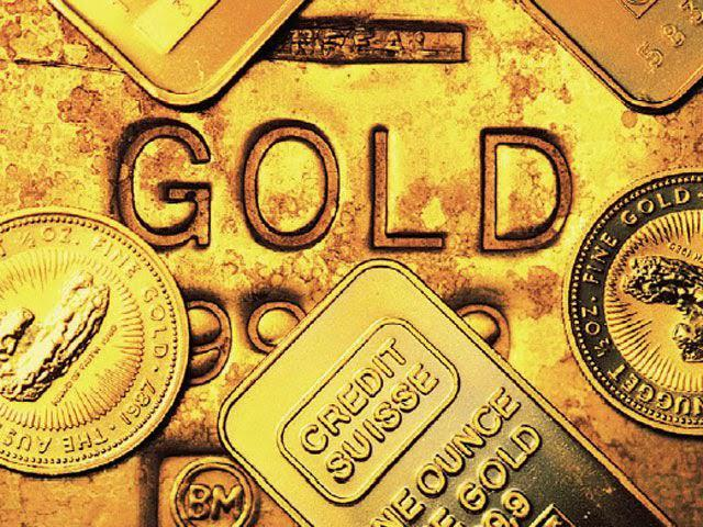 """READ """"THE GOLD PIVOTS NEWSLETTER"""" at http://www.goldinvestorweekly.com (click on picture)."""
