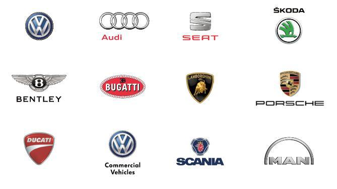 luxury   key  volkswagens success volkswagen ag adr otcmktsvwagy seeking alpha