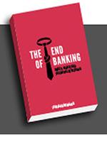 endofbanking-header