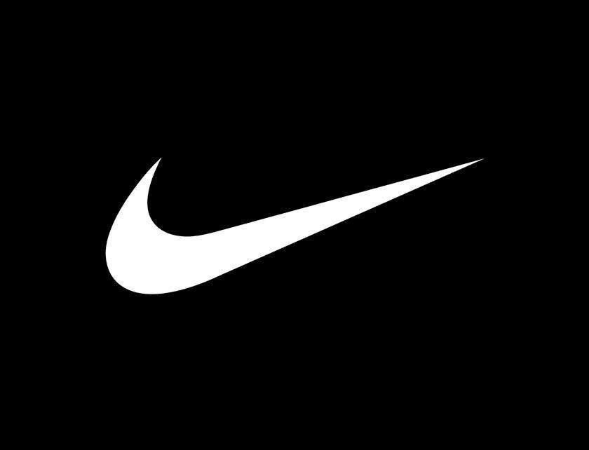 Stock Of The Week Nike Nike Inc Nysenke Seeking Alpha
