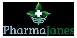 PharmaJanes
