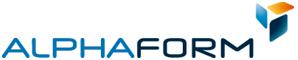 alphaform_logo