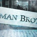 Frozen Credit Markets Foreshadow Next Lehman Fiasco
