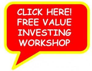 Free-VIP-Workshop-300x233