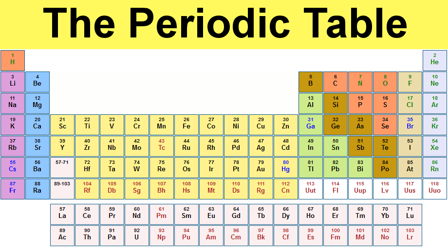 10 reasons why nickel palladium and platinum are outperforming in summary urtaz Choice Image