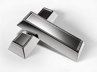 """ALSO READ """"THE SILVER PIVOTS NEWSLETTER"""" at http://www.silverinvestorweekly.com (click on picture)."""