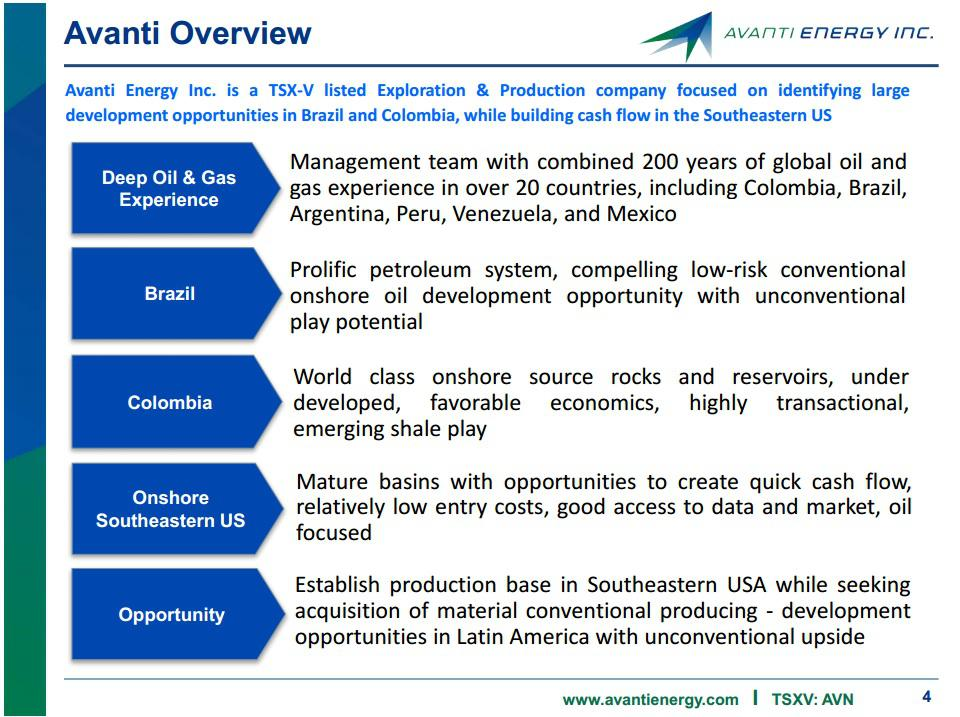 South America Oil And Gas Projects Snapshot - tullii