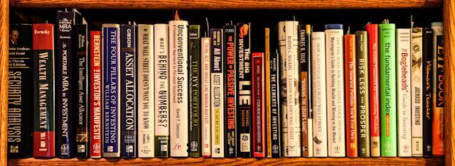 Best General Real Estate Investing Books