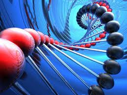 Genomics and Proteomics Reagents, Research Kits and Analytical Instruments Market is Expected to Grow to USD 52.3 Billion Globally by 2019: Transparency Market Research