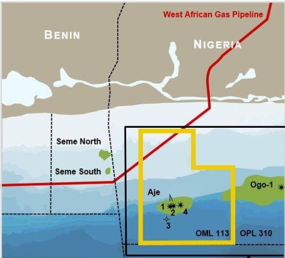 Panoro Energy: Time To Defuse The Value Trap And Unlock
