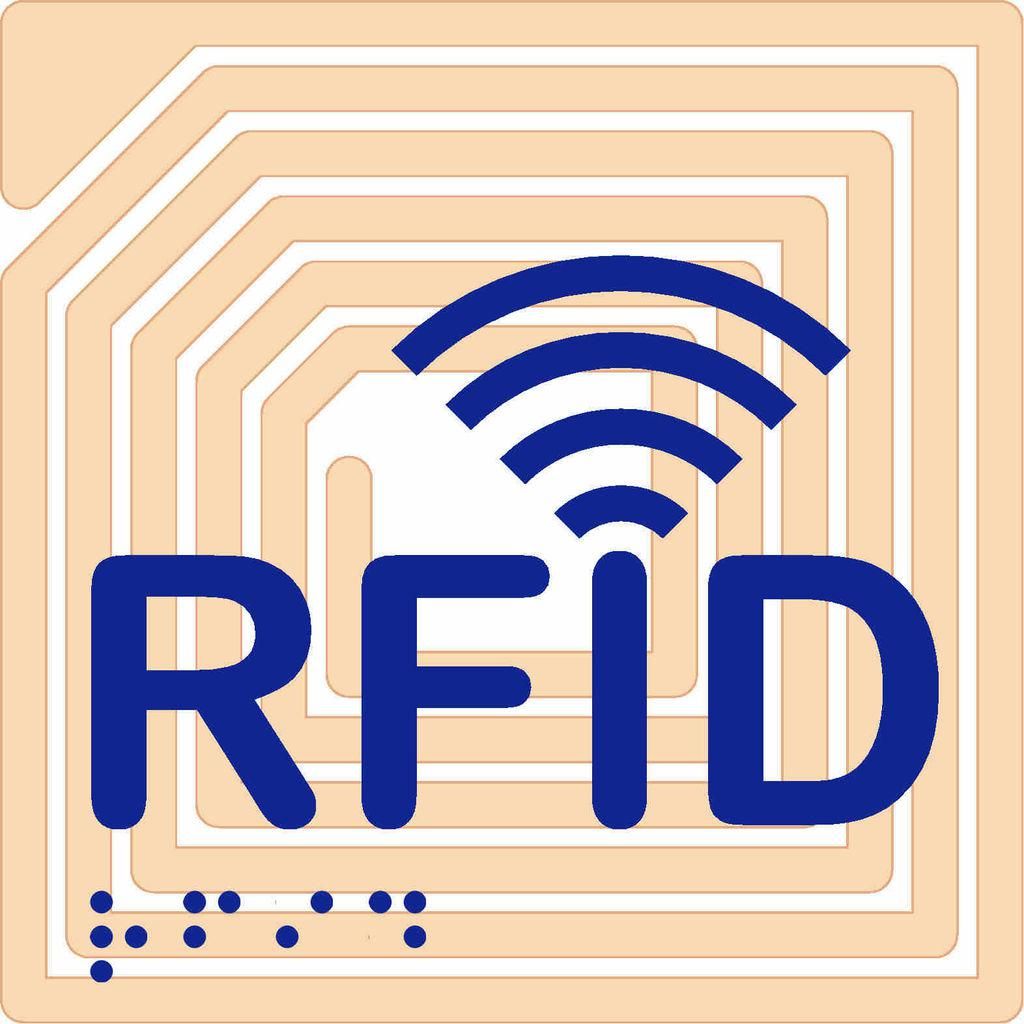 rfid in indian market