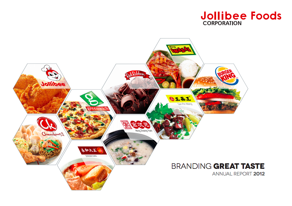 jollibee foods corporation a Gppl is a wholly-owned subsidiary of jollibee foods corporation (jfc), the qsr industry leader in the philippines which operates more than 1000 stores in the philippines and more than 3000 stores worldwide.