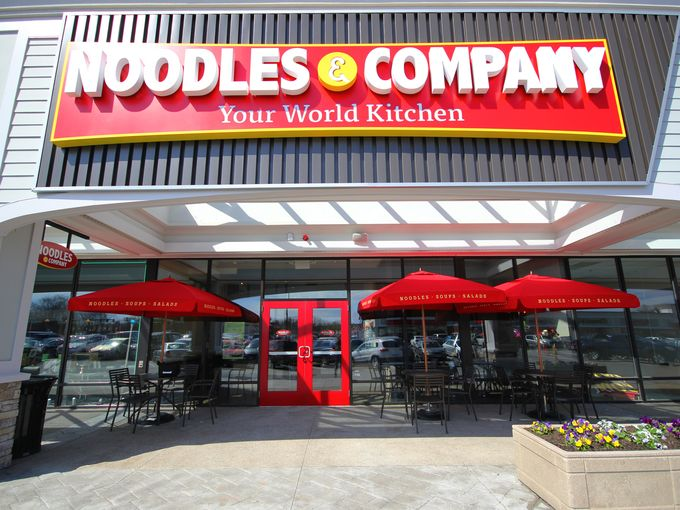 noodles  company tangled up in tight margins and poor