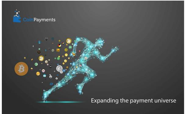 Coinpayments net Hopes To Become Largest Altcoin Payment