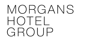 Morgans Hotel Group Nasdaq Mhgc Has Been The Target Of Merger Talks Late After Being Victim A Busted In 2017 Shares Have Cratered