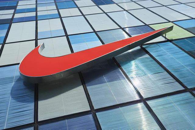 Nike (NYSE:NKE) is truly a great American company that has grown into a  global powerhouse. The stock has been an incredible source of returns for  investors.