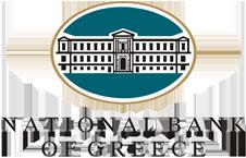 National Bank Of Greece Stock Split