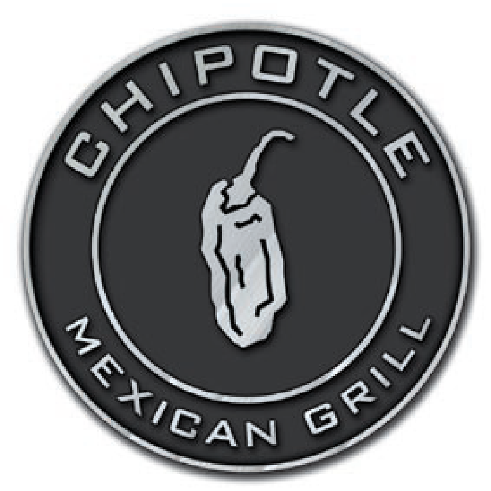 Restaurant Investings 3 Top Myths Crushed By Chipotles History