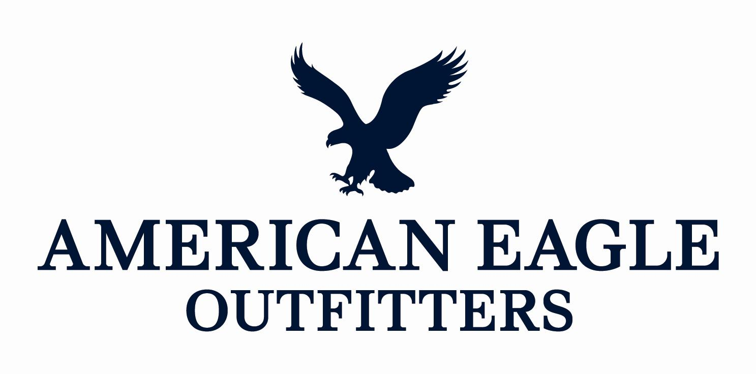 american eagle outfitters major growth plans entering college rh seekingalpha com Eagle Clip Art Vector Bald Eagle Clip Art Printable