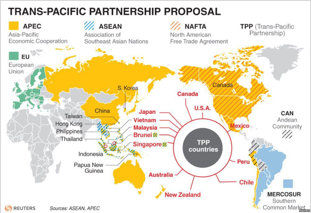 the free trade agreement between japan and chile Agreement between japan and the republic of chile for a strategic economic   study report on the effects of a free trade agreement to strengthen economic.