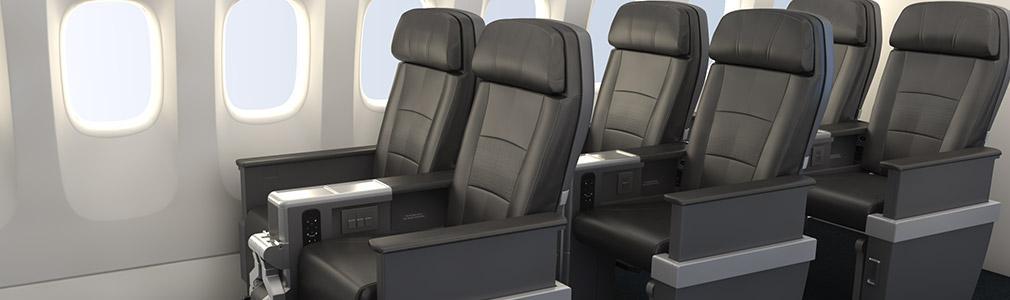 Img 1 American Airlines New Premium Economy