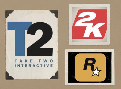 Should You Consider Take Two Stock Ahead Of 2016 Take Two