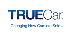 Used Car True Car >> Truecar Likely Has Further To Fall Truecar Inc Nasdaq True