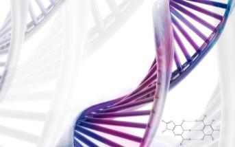 Biotech Tuesday Talk
