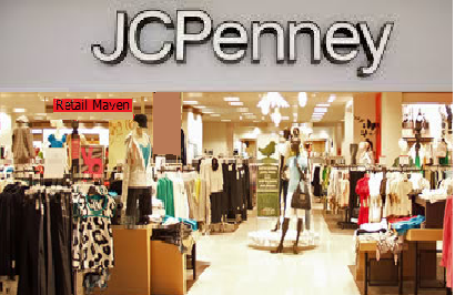 J C Penney Celebrates Its 2014 Annual Financial Report