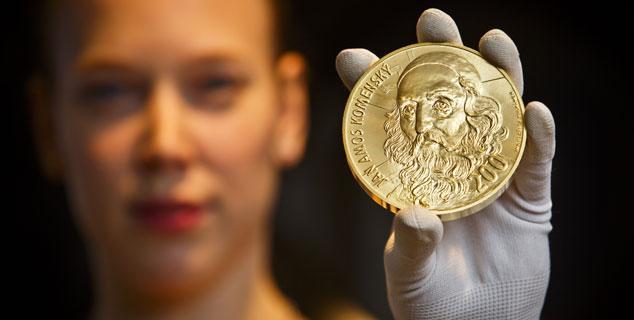 15-2-2-Gold-coin-634