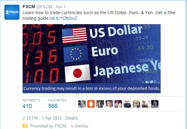 fxcm inc retail forex is in global regulators  crosshairs global brokerage  inc  otcmkts FXCM Demo Account FXCM Demo Account
