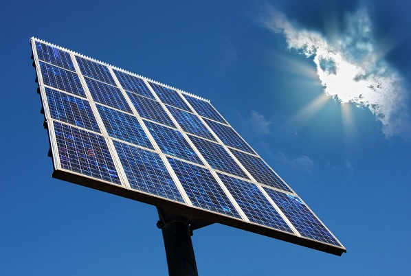 Silver And Solar Panels Seeking Alpha