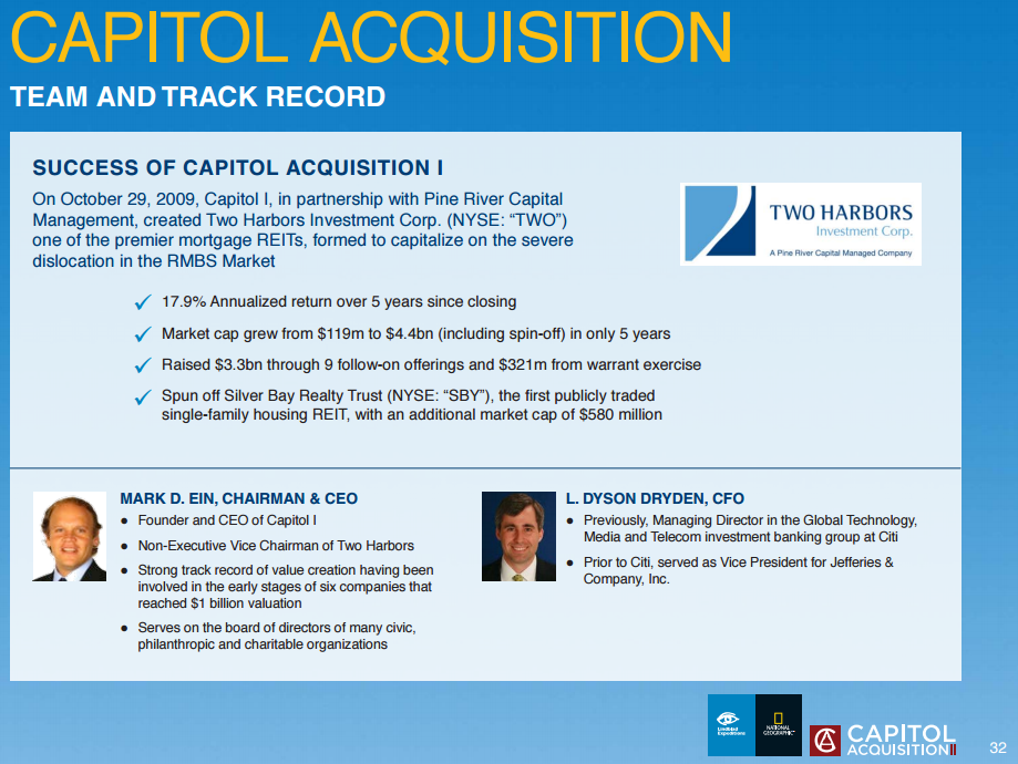 capital mortgage insurance corporation acquisition (3) all other relevant documents pertaining to the company's insurance and liability exposure, including special reserve funds and accounts (j) acquisition, partnership or joint venture agreements.