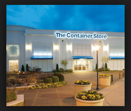 I Remember The First Time I Heard Of The Container Store. I Was Looking For  A Small Apartment And My Realtorsu0027 Sales Ladies Were Raving About The  Company.