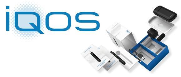"""Résultat de recherche d'images pour """"iqos logo marlboro"""""""