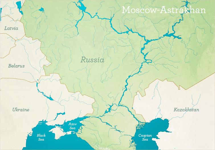 The Geopolitics Of Ukraine Joseph Shupac Seeking Alpha - Crimea map geopolitics south russia