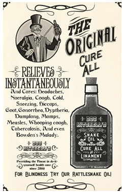 7-2-2015 6-44-40 PM cURE