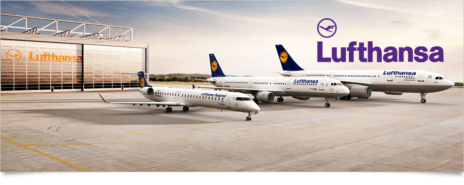 lufthansa mobile computing case study 2002 A case study on mobile cloude computing problems such as resource scarcity, frequent disconnections, and mobility mobile cloud computing can address these problems by executing mobile applications on resource providers.