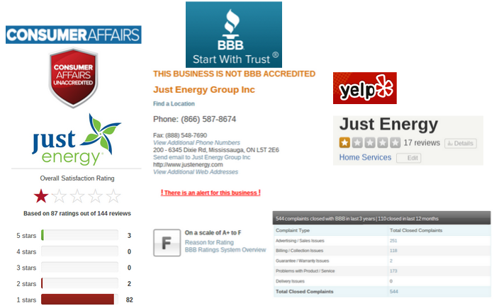 Source Internet Review Websites Just Energy