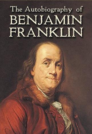 Ben franklin essay upenn